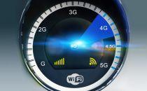 新加坡的宽带网速为什么可以全球第一