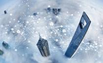 外媒Data Economy专访:维谛技术(Vertiv)如何成为边缘计算领域的先驱