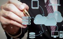 大势所趋的云计算技术赋予企业的机遇与挑战