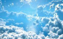危机之后,云计算领域该如何自我抢救