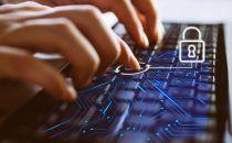 超级计算机可以改善网络安全吗?还需要等待