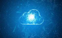 如何选择恰到好处的云服务?