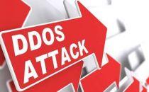 西班牙央行官网遭DoS攻击 网站访问一度中断