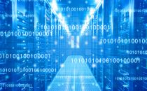 加速处理单元提高数据中心性能