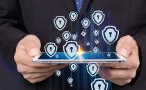 面对网络黑产,谁应该承担更大责任?