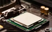 中国耗资10亿打造超导计算机,挑战美国芯片霸主地位