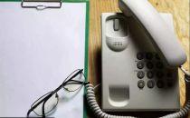 工信部:规范电话营销管理,加强个人信息保护