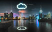 全球超大规模资本支出创下历史新高云计算已成规模生意