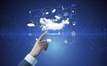 云计算采用促进衍生应用快速发展