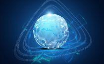 EdgeConneX公司在亚特兰大开通运营第二个数据中心