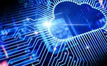 大数据中心与银联支付宝微信签约合作