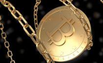 区块链之耻:8枚非法的比特币,买了1.3亿中国人合法的信息