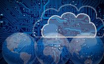 中国电信领跑政务云服务市场天翼云安全可信守护数字未来