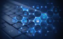 """给企业提供""""假""""信息,数据安全公司 VGS 靠托管保护敏感数据安全"""