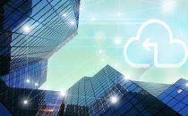 云计算市场已成大者恒大格局产业升级为我国经济转型赋能