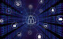 人们需要了解数据中心行业的安全状况