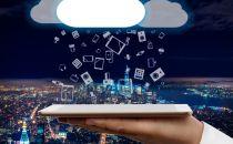 第二个十年来临 云计算技术为经济转型赋能