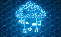删除遗产:Deops和云计算在数据中心的应用