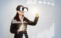 大数据和商业智能可以改善企业业务的3种方式