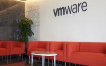 VMware升级云服务 为开发者带来统一自动部署体验