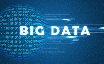 工业和信息化部:研究制定大数据领域基础关键标准