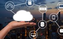 企业数字化上云是基本路径