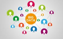 贵安新区新增大数据关联产业产值341.79亿元