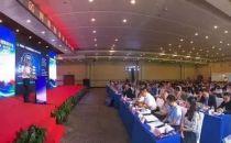 中国移动谈5G网络转型:需求与技术两大驱动必须突破局限