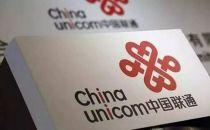 昨天,北京联通瘫痪:IDC、宽带、4G 均受到影响