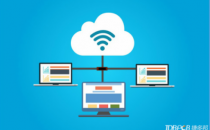 云计算和5G基站对PCB有什么影响?