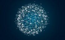 阿里云IoT工业互联网平台,打通工业制造上下游