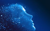 台媒:中国AI技术进驻北极 无人城市也将诞生