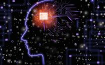 从硅谷到华尔街,巨头们如何制胜AI?