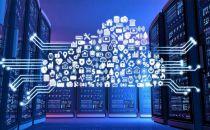 数据解决方案TT公司在巴西推出平台的执行和客户端连接服务