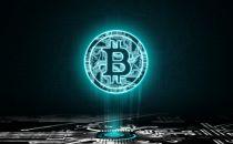 """北京互金协会二度发布""""虚拟货币""""""""ICO""""风险提示"""