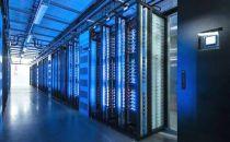 数据中心机房监控系统的重要性