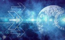 保护数据中心网络的六个建议