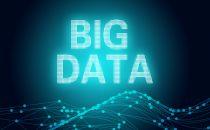 大数据使用的5种主要数据挖掘技术