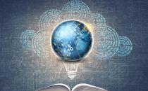 创新与开放华为云打造智能世界的黑土地