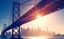 加州立法机构通过区块链工作组法案