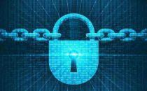 半年损失27亿美元,区块链成了30万黑客的提款机?