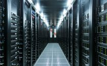 网络机柜纷繁复杂,数据中心如何充分利用?