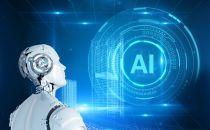 注意!未来15年内40%-50%的职业要被AI代替