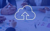 私有云数据中心各有哪些利弊?