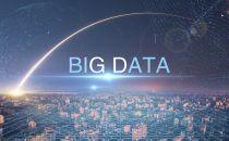 微医云引入区块链与DOA技术构建大数据互联互通的信任基础