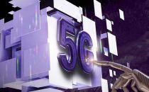 5G时代 更要注意面临的安全压力