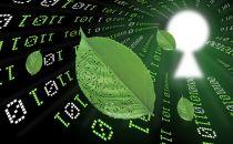 数据中心节能创新又能玩出什么新花样?