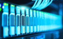 快!快!快!数据中心网络中的100GbE正在加速