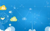 企业上云:技术+硬件双管齐下
