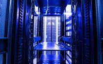 经验萃取:室内压缩机高压报警的快速排查